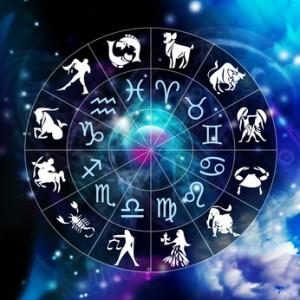 l'astrologie au service de la voyance